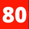www.iowa80.com