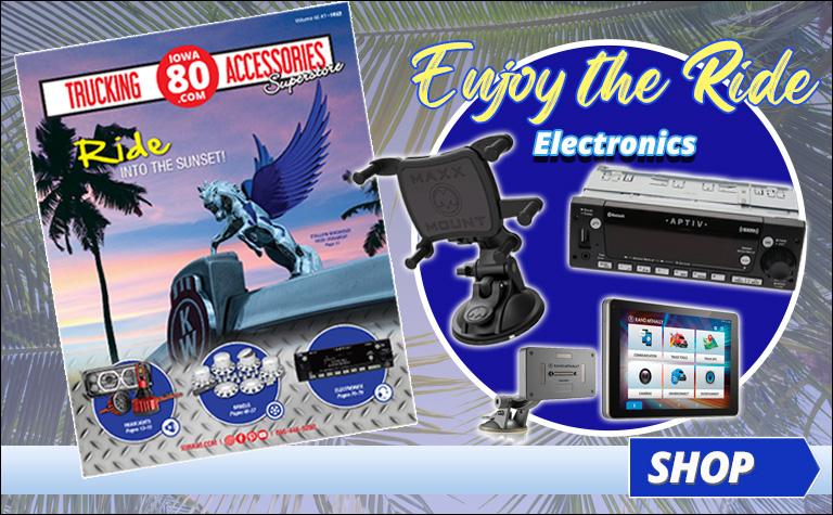 SHOP NOW | Lights & Headlights