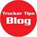 Trucker Tips Blog